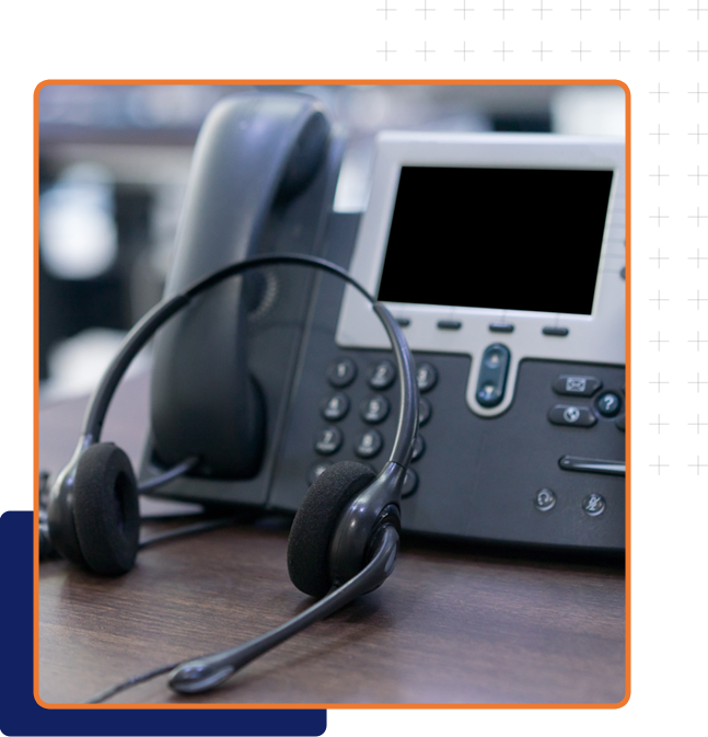 business voip services Boston